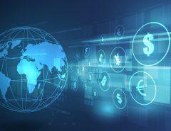 MT4 VPS free app is a digital trading platform for online