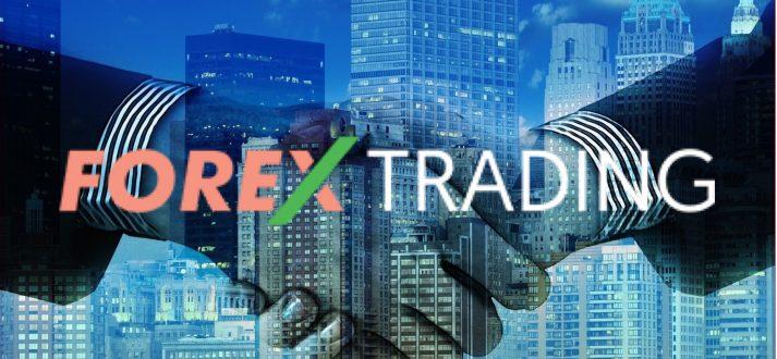Trading mt4 in malaysia